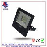 Flut-Licht-volles Watt des Fabrik-Verkaufs-100W 2835 SMD LED