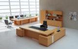 Mesa executiva moderna de madeira da mesa de escritório/mesa usada do computador (SZ-ODB362)