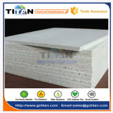 Raw Magnesium Oxide For Tapered MGO Board Importadores