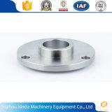 中国ISOは製造業者の提供の精密部品を証明した