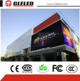Hot Sale P4 SMD Fullcolor LED Display LED Wall Video