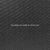 Sheet di gomma per Outsole Rubber Sole Shoe Material 100*00cm