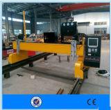 Economical CNC Plasma Gantry Style Cutting Machine
