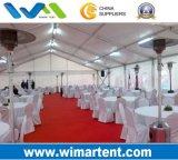 15m x 30m Commemoration Tent für Sale