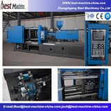 Injection Moulding Machine pour Plastic Bucket Container Price en Chine