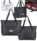 Функциональный Tote сумок компьтер-книжки для работы