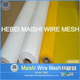 110t-40 Polyester Screen Filtering Mesh
