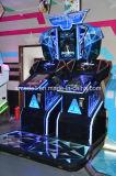 2016 het Hete Verkopende Meeslepende In werking gestelde Muntstuk van het Vermaak van de Arcade van de Machine van het Spel van de Muziek van het Ritme