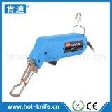 Веревочка PP (горячий резец ножа)