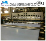 セリウムのCertificateのPE Polyethylene Foam SheetかBoard Making Machine Plant