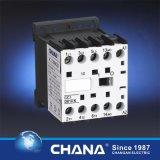 Industrielle Bediengeräte umwickeln Zusatzkreisläuf 3phase 12AMP Wechselstrom-Minikontaktgeber