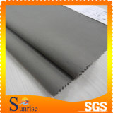 조방사 (SRSC 219)를 가진 100%년 면 능직물 직물
