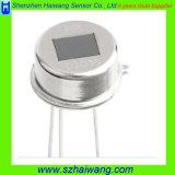 Hete Verkopende Infrarode Radiale Sensor PIR voor de Menselijke Detector van de Motie (D203S)