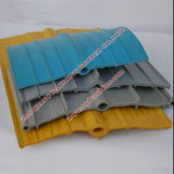 뉴질랜드에 PVC Waterstop New Process Sold