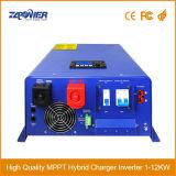 5kw inversor solar híbrido híbrido solar do inversor 10kw