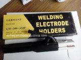 Bester preiswertester Schweißens-Elektroden-Hochleistungshalter des Preis-300A 500A 800A industrieller, Industriell-Grad Schweißens-Elektroden-Halter, Schweißens-Hilfsmittel