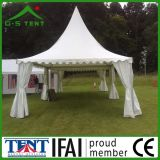 Большой шатер сени партии Pagoda шатёр 6X6m