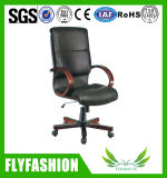 Hohes Grade Ergonomic Office Fabric Swivel Chair (OC-102A 102B)