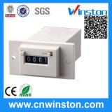 Digitalzähler mit CE ( CSK - 4YKW , CSK - 4NKW , CSK - 5YKW , CSK - 5NKW , CSK - 6YKW , CSK - 6NKW )