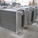 316L de Buis van het 15.88*0.8Roestvrij staal voor Warmtewisselaar