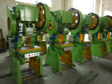 Singola macchina per forare storta meccanica cinese