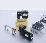 elettrovalvola a solenoide d'ottone 2W200-20 2/2