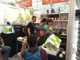 De beste Mini 3D Printer van de Kwaliteit met Goedkope Prijs