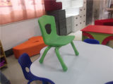Stapelbarer Plastikkind-Stuhl für Verkauf (SF-82C)