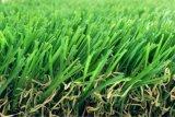 Nouvelle herbe 2016 artificielle pour le jardin et aménager (E635218CDQ09641)