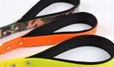 Nylon Halsband TPU en Leiband