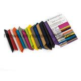 Kakifarbige EVA Thin Cloth für EVA Rubber Sheet