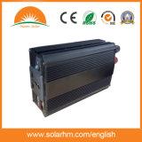(HM-S-500)充電器が付いている500W太陽エネルギーインバーター