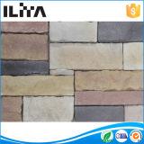 MFG文化レンガ壁の装飾はタイルを張る石(YLD-21022)を