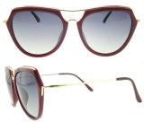 Leggere gli occhiali da sole polarizzati vendita calda di riserva