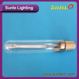 400W High Pressure Sodium Lamp HPS Lamp