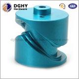 Qualitäts-niedriger Preis-Präzision CNC-maschinell bearbeitenprodukte hergestellt in China