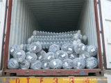 Cerca chinesa da ligação da cadeia de aprovisionamento da fábrica de Yaqi com mais baixo preço