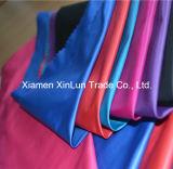 Qualitäts-Polyester-Nylongewebe für Sportkleidung/Segeltuch