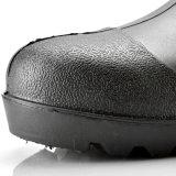 Ботинки дождя продают оптом, дешевые ботинки дождя W-3037 безопасности