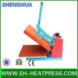 Cer-Zustimmungs-Hochdruckshirt-Wärmeübertragung-Drucken-Maschine