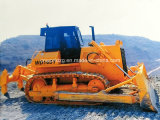 World Brand Earth Moving Dozers for Sale