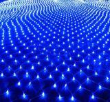 Der LED-Dekoration-LED Nettolicht Weihnachtsdes licht-LED
