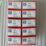 6001-2z SKF Deep Groove Ball Bearing Z3V3 P5 Frankreich Italien chinesisches Malaysia Zz Iron Seal