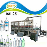 Drinking Water Bottling Filing Machine 31のCgf Series Fully Automatic
