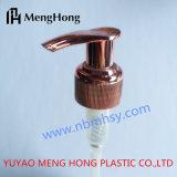 24/410のプラスチックローションディスペンサー手の石鹸ポンプ