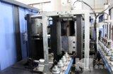 자동적인 우유 주스 병 부는 기계 (최신 채우는 유형)