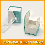 Jewelry Box Jewelry (BLF-GB527)