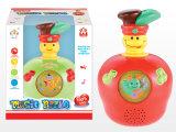 Música Apple do brinquedo do B/O da aprovaçã0 do Ce para os miúdos (H4646027)