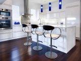 食堂のための台所壁掛けのキャビネットかキャビネットデザイン