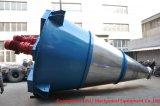 Mezclador de la mezcladora del polvo para la industria farmacéutica